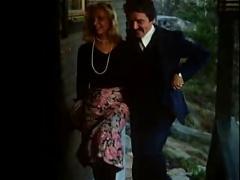 Sommaren med vanja 1980