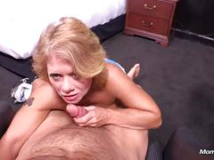 Country milf anal with big facail