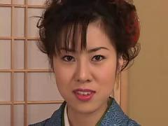 Chinatsu nakano - 23 japanese geisha girl-01