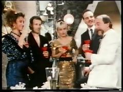 german, pornstars, vintage
