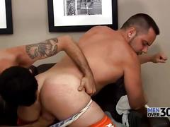 bears, hunks, big cocks, dads & mature, amateurs, anal, hardcore,