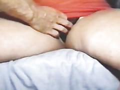 creampie, vintage, gangbang, cum, cream-pie, jizz, retro, classic, shaved-pussy, face-fuck, group, cock-sucking, blowjob, cumshot, pounding