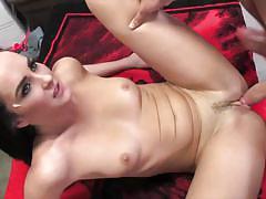 milf, big tits, blowjob, hardcore, hustler, bianca breeze