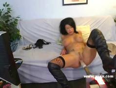 Busty isis monroe live webcam sex machine