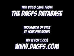 Dagfs stolen mom video archives part 6
