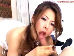 asian, milf, old, lady, mature, cougar, mother, mom, japan, japanese
