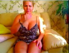 blondes, tits, webcams