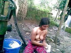amateur, flashing, hidden cams, indian, voyeur
