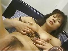 Japanese video 390 tamaki