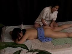 fingering, japanese, lesbians