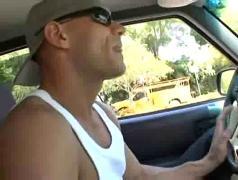 Britney amber - mrbigdickshotchicks