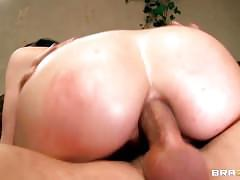 big ass, big tits, compilation, busty, big-boobs, booty, butt, butts, big-ass, bubble-butt, ghetto-booty, huge-tits, large-breasts, oil, wet
