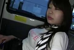 Giapponesina maialina 9