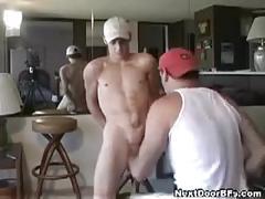 twinks, cumshots, dads & mature, anal, hardcore,