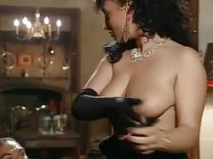 french, big boobs, pornstars