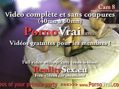 french, german, hidden cams, swingers, voyeur