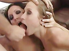 Cum in the mouth compilation 5