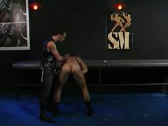 hunks, blowjobs, bdsm & fetish, anal, extreme, hardcore,