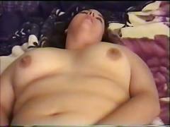 amateur, bbw, big boobs, cumshots, milfs