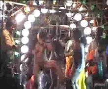Indian sexshow 1