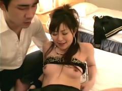 Sara mizuki japanese sexy 2-1 by prelude