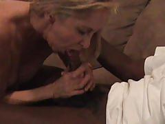 Home made housewives - scene 4