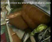 Italian amateur amatoriale italiano