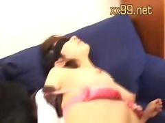 Rina himekawa public sex3