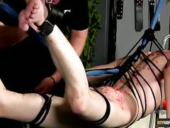 twinks, bdsm & fetish, big cocks, dads & mature, jerking, hardcore, big cock, bondage, candle, dad-mature, gays, hot wax, master, slave, tied, twink