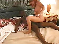 hot, cougar, ass, lingerie, panties, black, ebony, blowjob, bbc, big-dick, bubble-butt, gangbang, hairy, swallow, redhead, mature, big-tits