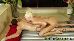 ass, big boobs, massage, babe, cute, erotic, milf, sexy