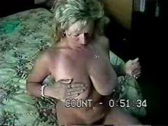 Real amateur cumshot compilation
