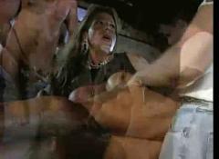 Luana borgia orgy