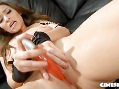 Victoria lawson - live chat