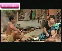 indian, vintage, mallu
