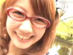 Jav girls fun - cosplay 31. 1-2