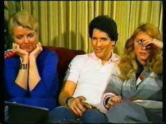 Physical (1981) 6-6