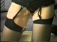 bdsm, german, vintage