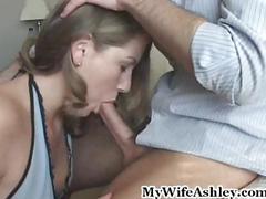 Ashley edmonds, wife, reality, home made