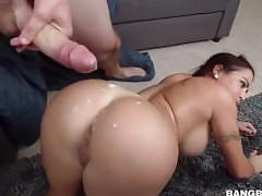 big ass, big tits, milf, big-ass, cum, tits, dick, pussy, cowgirl