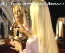 2 italian mature ladies signore italiane