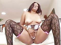 ebony, hardcore, squirt, black, female, squirters, orgasm, wet, squirting, screaming, natural-tits, big-dick, bbc, shaved, stocking, raw, reverse-cowgirl