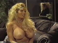 Kimberly kupps  hardcore