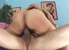 Hairy mom nina swiss