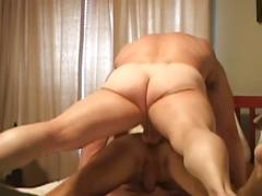 amateurs, anal, bareback, hardcore, hunks, assfucking, first time, homemade, muscle man, stud