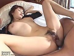 Japanese bdsm fugazi 4