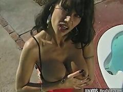 hardcore, blowjob cumshot, busty, boobs