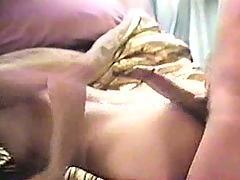 Kinky business 1985