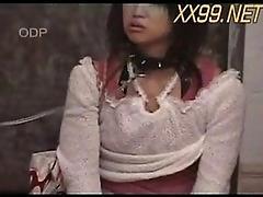 asian, httpxx99 net