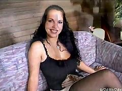 Laura lion anally ripped huge black dick 2002
